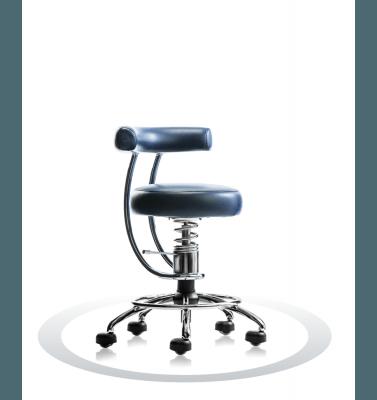 Sedia dentista SpinaliS Dent P503