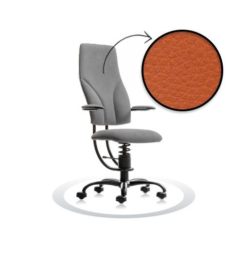 sedia ergonomica Navigator R201 Spinalis