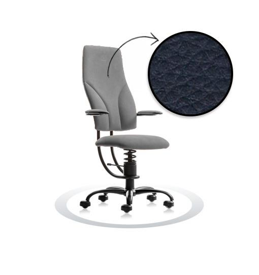 sedia ergonomica Navigator R500 Spinalis