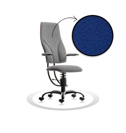 sedia ergonomica Navigator R502 Spinalis