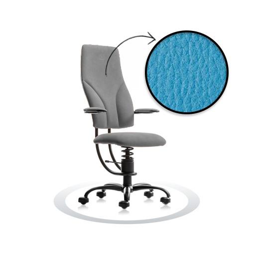 sedia ergonomica Navigator R512 Spinalis