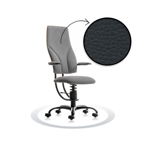 sedia ergonomica Navigator R711 Spinalis