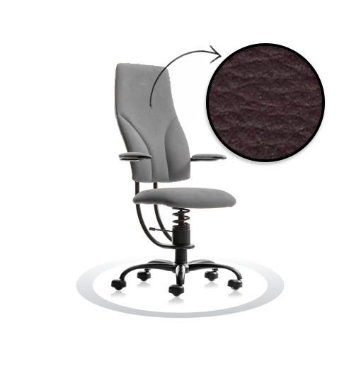 sedia ergonomica Navigator R824 Spinalis