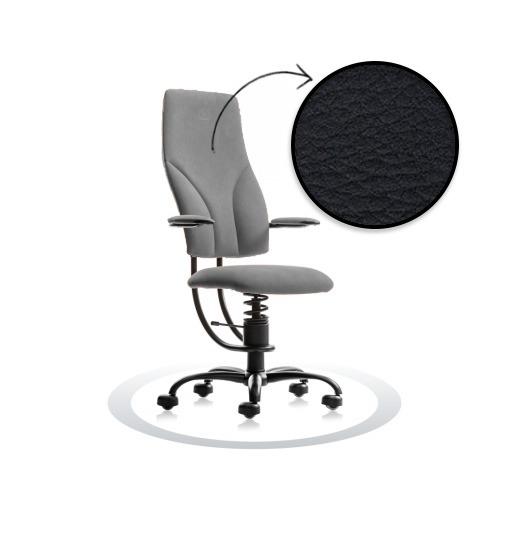 sedia ergonomica Navigator R904 Spinalis