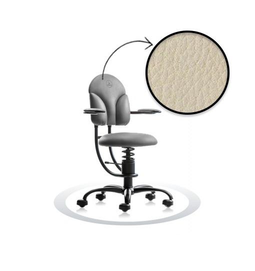 sedie da ufficio ergonomiche SpinaliS Basic R115