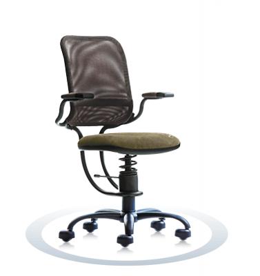 Sedia ergonomica SpinaliS Ergonomic a prezzi economici