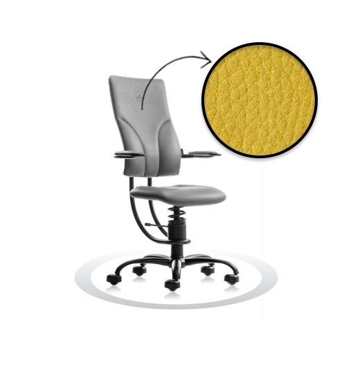 sedute ufficio SpinaliS Apollo R104