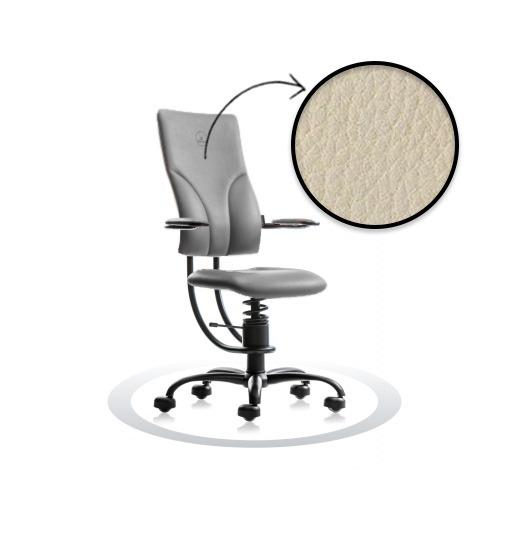 sedute ufficio SpinaliS Apollo R115