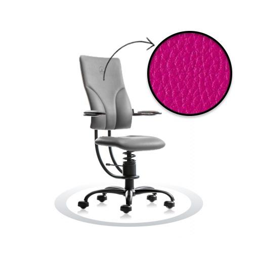 sedute ufficio SpinaliS Apollo R410