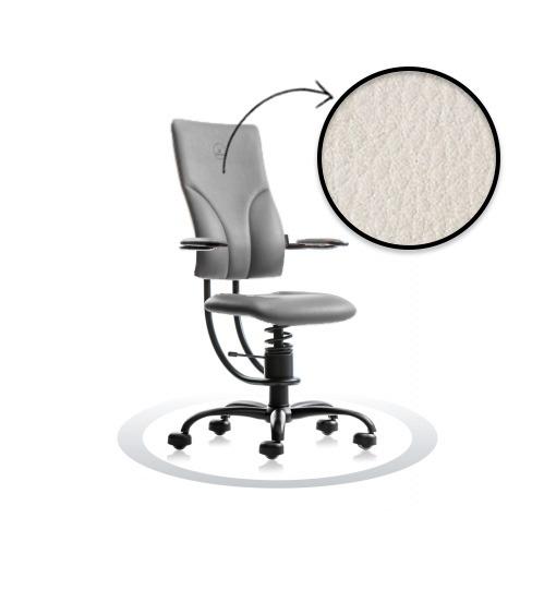 sedute ufficio SpinaliS Apollo R901